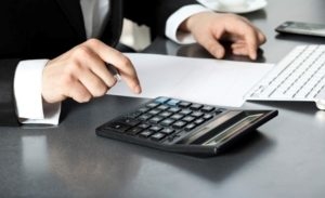 7 Benefits of Hiring an Accountant for Your Business